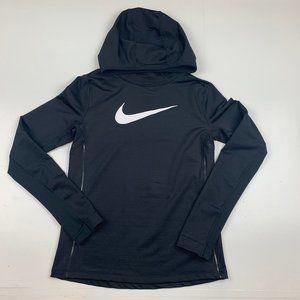 Nike Pro Hyperwarm Long Sleeve Pullover Size XL
